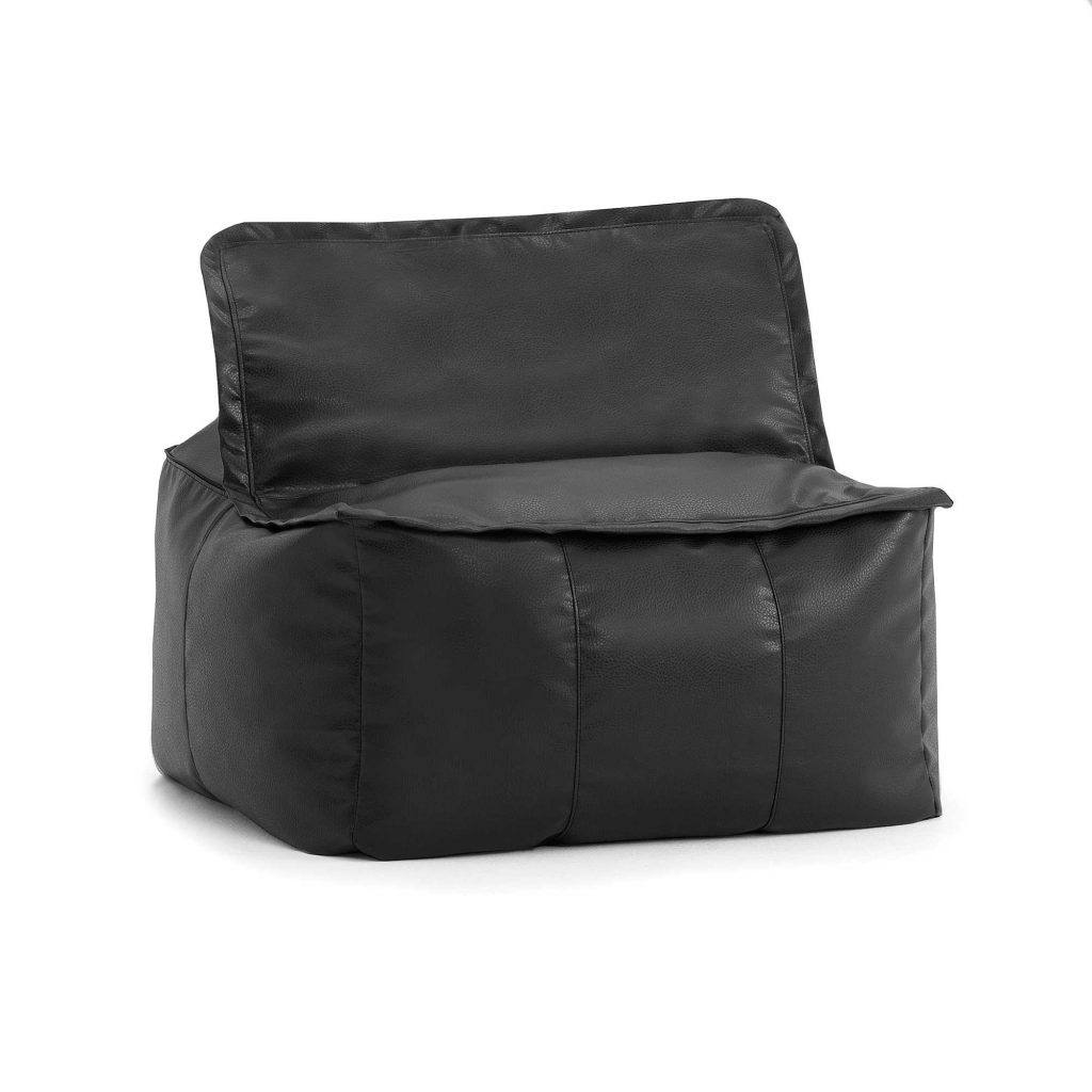 hanging bean bag chair patio glides rectangular these bed bath and beyond back to school items are a total