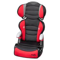 Target High Chair Booster Seat Wheel Parts Is Slashing Prices On Thousands Of Products Here
