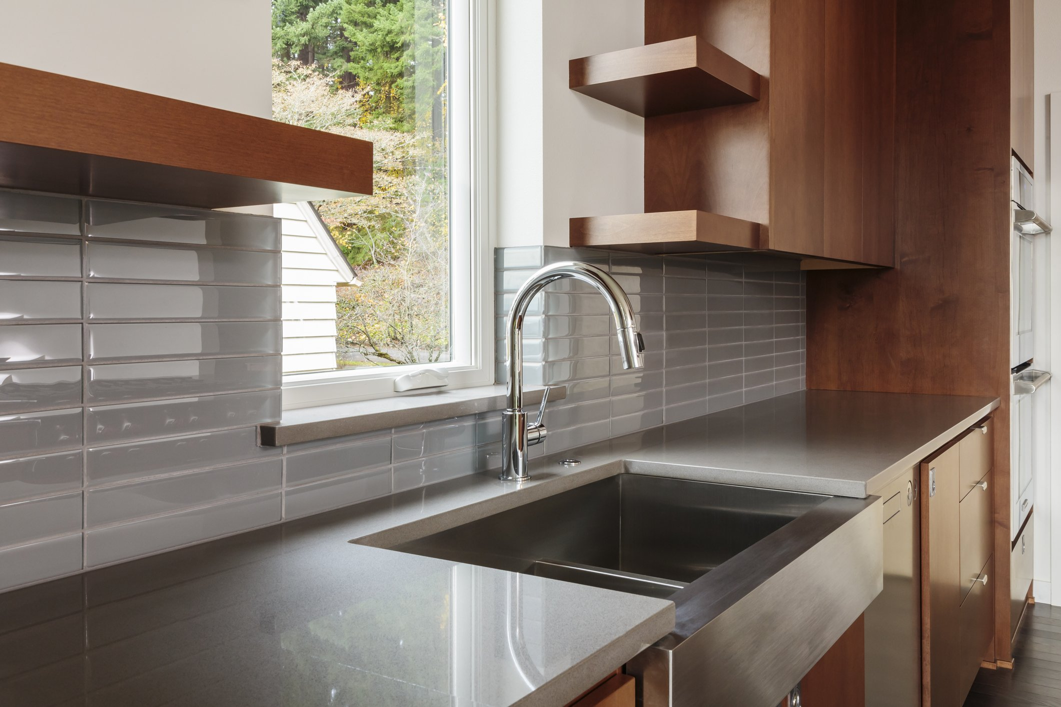 kitchen countertop trends aid mixer attachments the best to try if you hate granite