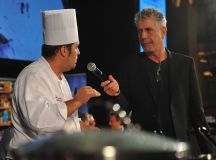 How Anthony Bourdain Is Using the Harvey Weinstein Scandal ...