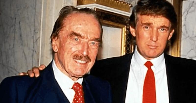 Trump Brothers