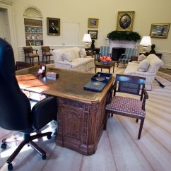 Oval Office Chair Student Desk And Combo You Definitely Don T Know These Fascinating Facts About The