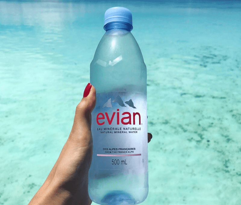 This is The Best Water Bottle Brand to Drink - The Cheat ...