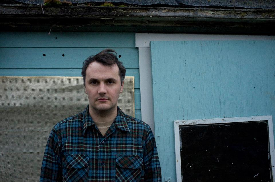 Who Is Phil Elverum Everything You Need To Know About The
