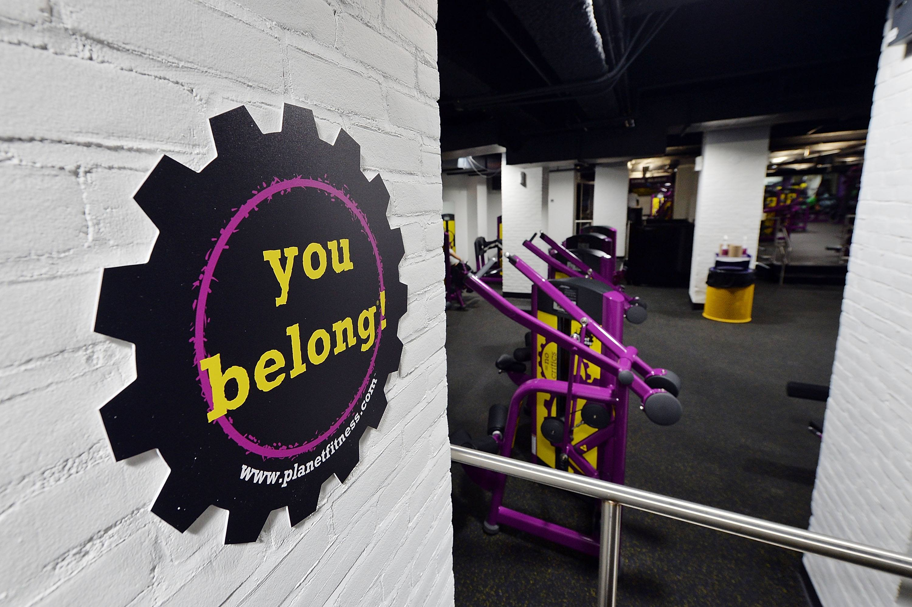 Everything You Need To Know About Planet Fitness Fees Including How To Cancel Your Membership