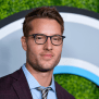 How Much Is This Is Us Star Justin Hartley Worth