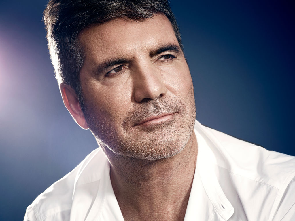 Simon Cowell Reveals Why He Had To Leave American Idol