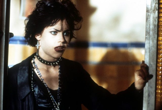 The Craft: Fairuza Balk