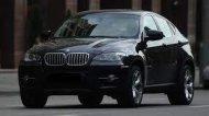 В Подмосковье у безработного угнали BMW