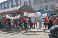 В России вербовали закарпатских заробитчан