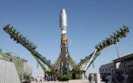 Россия запустила ракету с новейшим оборудованием