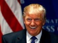 Сколько можно: Трамп поделился важным секретом с другом Путина