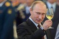 Путин похвастался новым «достижением»