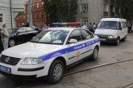 Россиянин со сломанными ногами сбежал из-под домашнего ареста