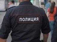 В России шестеро арестантов вскрыли себе вены
