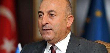 АЗЕРБАЙДЖАН. Чавушоглу едет в Баку