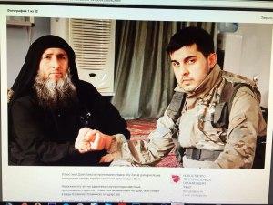 Abu jihad & Nadir Abu Khalid