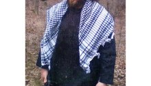 Abu Muhammad Kadarsky (Rustam Asilderov) Chosen As Emir Of IS Wilayat Kavkaz