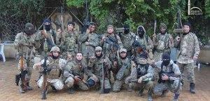 LMA Sept 2015 southern Aleppo