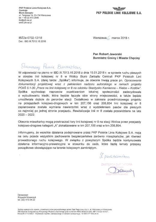 - ibz2a-0702-12-18_gmina_i_miasto_checiny_kladka_w_wolicy.jpg