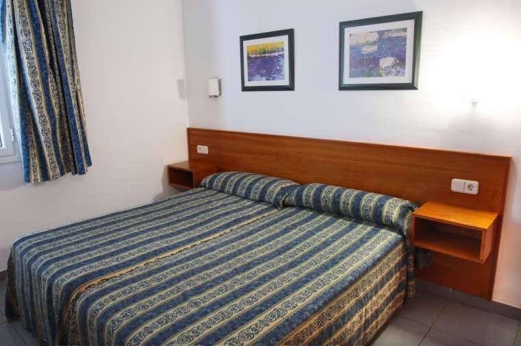 Apartments Blau Lloret de Mar  Check Jugendreisen