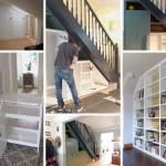 Why Choose Bespoke Under Stair Storage Checkatrade Blog