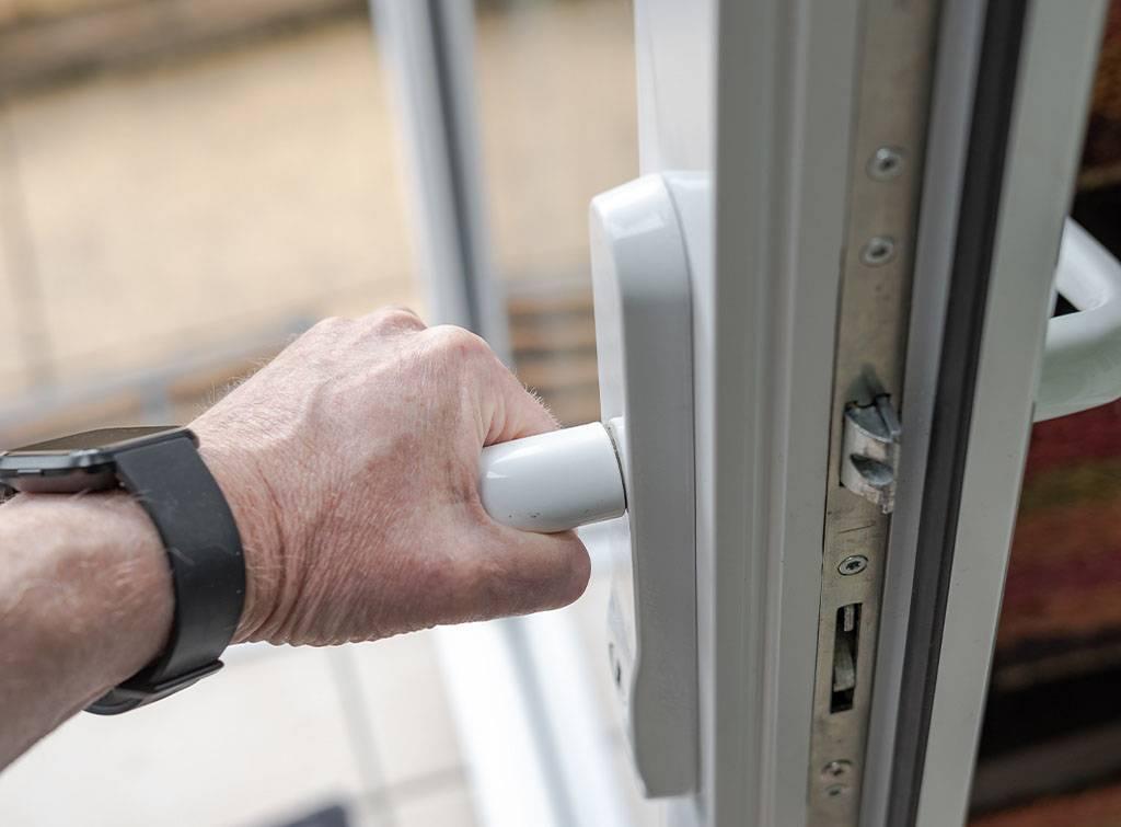 upvc door lock replacement cost guide
