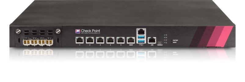 Security Check Equipment