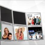Οι καλύτερες σειρές της ελληνικής τηλεόρασης!