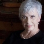 H Ξένια Καλογεροπούλου παρουσιάζει το βιβλίο της στους μικρούς της φίλους