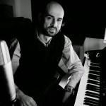 «Αυτή η μουσική» – Ο Γιώργος Καγιαλίκος στην Galerie Δημιουργών