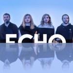 Echo (Ηχώ) της Αναστασίας Κουμίδου στο Κέντρο Τέχνης και Πολιτισμού Beton7.