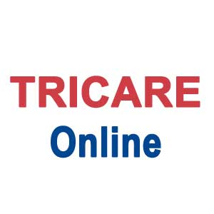 Tricare Online Payment