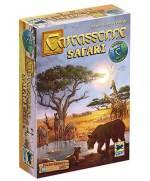 Carc_Safari_3D_Box_Slider-1953x1085