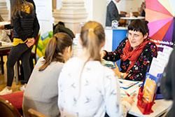 LOGO   Foto: LOGO Jugendmanagement
