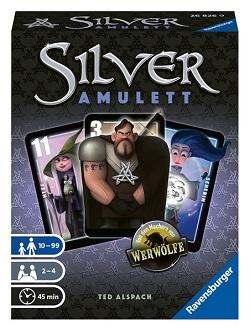 Silver_Produktbild_250