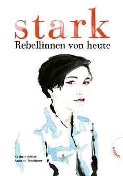 Stark | Cover: Verlag Gabriel