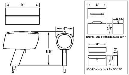 Alkaline Battery Diagram, Alkaline, Free Engine Image For