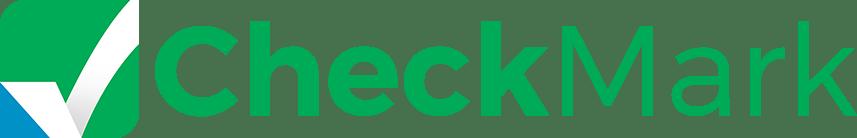 CheckMark India