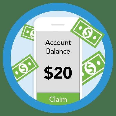 how-it-works cash-back