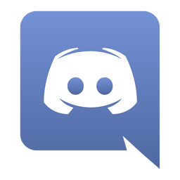 Discord Checksix