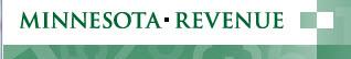 minnesota-dept-of-revenue