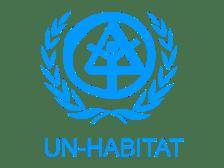 Image result for UN Habitat