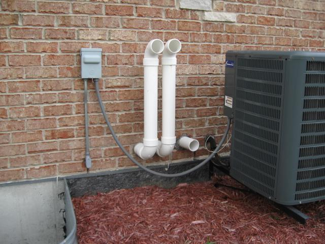 Furnace Exhaust Vent Code, Furnace, Free Engine Image For