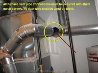 Chicago Condo Furnace Installation Most Common Problems
