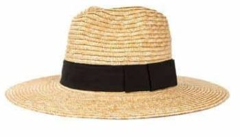 12 of the Best Sun Protection Hats for Men | Check What's Best
