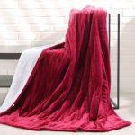 Best Heated Throw Blankets