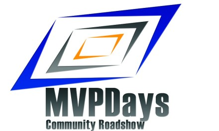 Interview with an MVP – Episode 5 – MVPDays 2015 Countdown Show 1