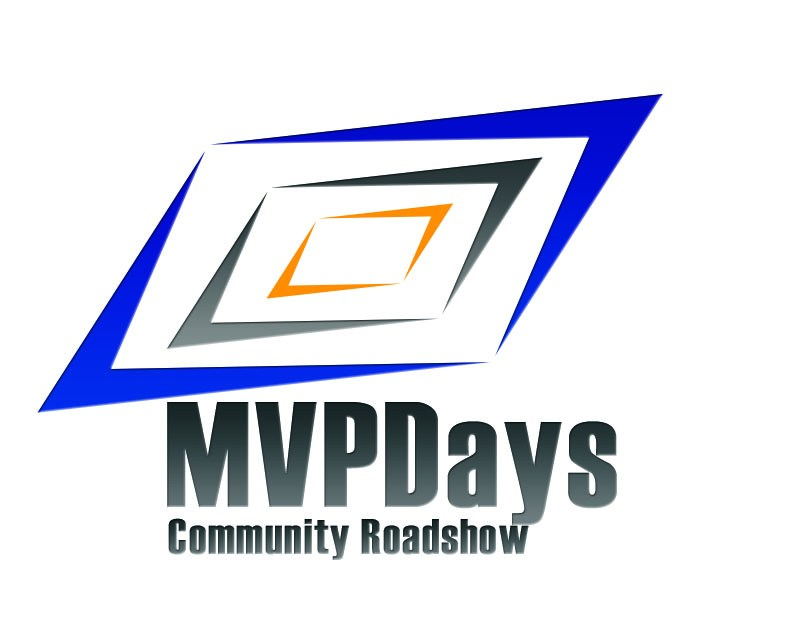 Interview with an MVP – Episode 4 – Advanced Windows Deployments