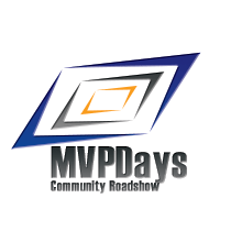 MVPDays 2015 Vancouver – Speakers